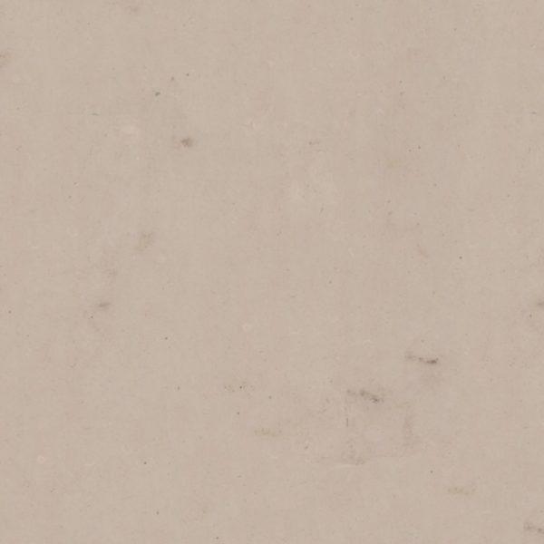 La pierre NABest une pierre calcaire de couleur beige avec grain fin et fond uniforme. Elle peut presenter quelques tâches claires et plus foncées occasionnelles