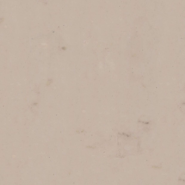 O NAB é um calcário caracterizado pela sua cor bege. Ocasionalmente apresenta quer zonas mais claras como mais escuras