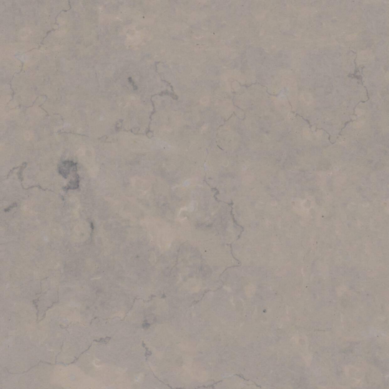 O NAZ Ataíja Azul é um calcário de cor azulada com grão fino. Apresenta ocasionalmente algumas zonas mais claras e outras mais escuras