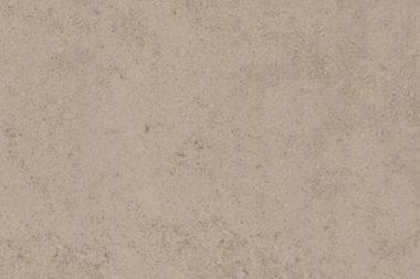 La Pierre NCM est un calcaire de couleur beige/ blanc cassé à grain moyen et fond uniforme.