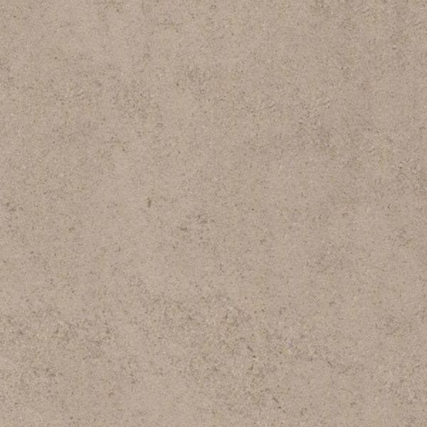 The NCM is a beige/brownish colored limestone