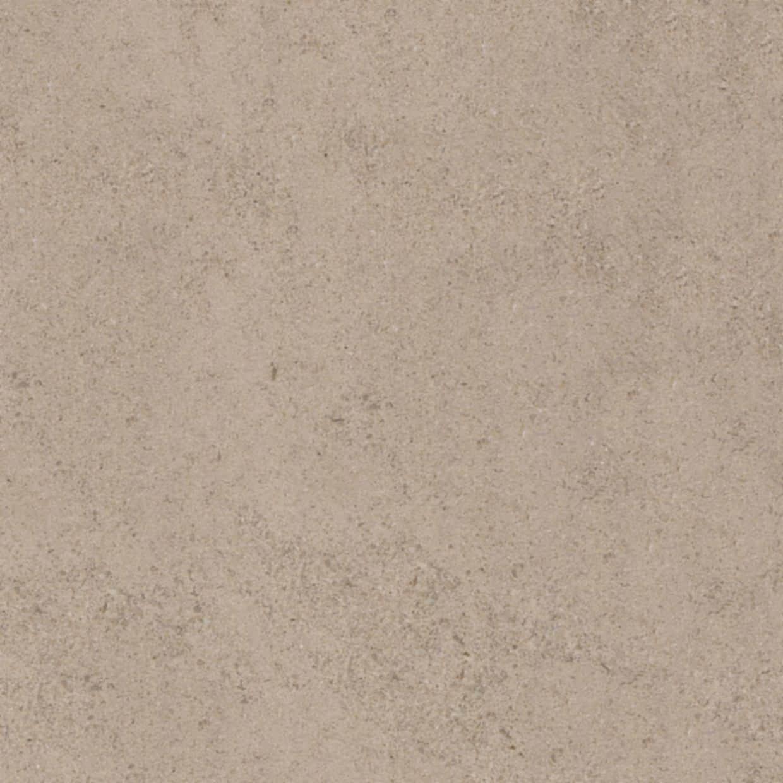 O NCM Creme Mós é um calcário de cor bege/acastanhada com grão médio a grosso. Dos calcários de cor parecida é a que apresenta uma estrutura mais compacta e o mesmo acontece em temos de dureza.