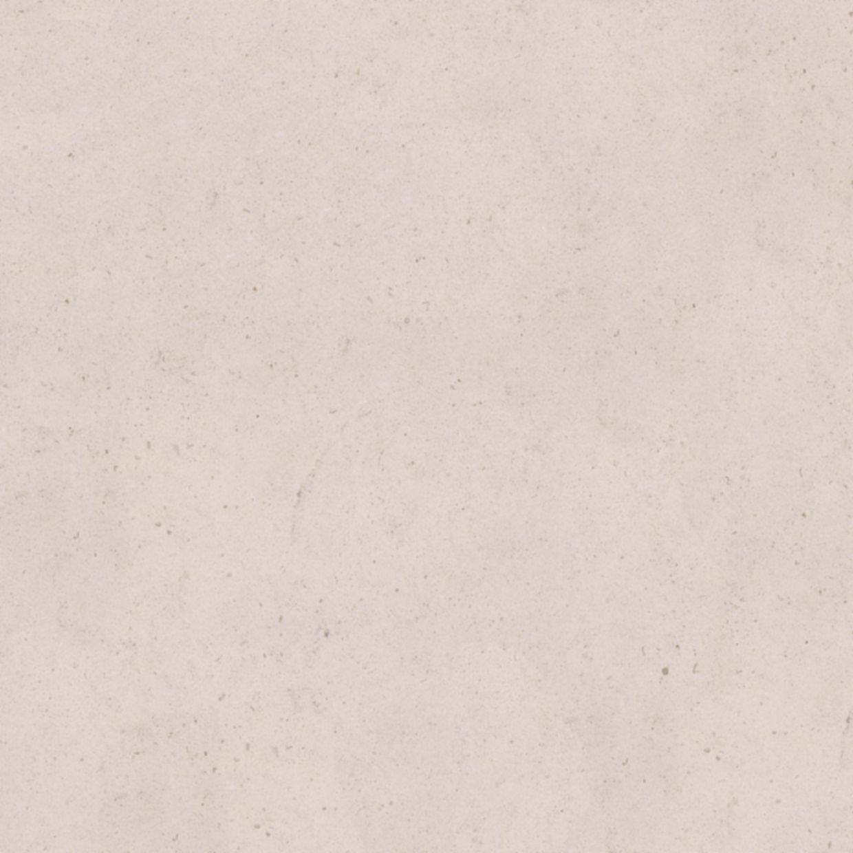 O NCV é um calcário de cor creme a creme clara