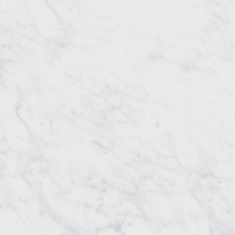 O NEC Estremoz Claro é um mármore de cor branca