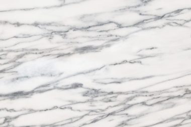 The NET Z is a white coloured marble