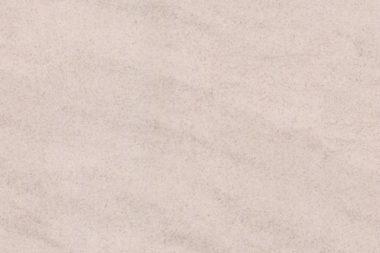 La pierre NFK est un calcaire beige clair avec un grain fin et le fond uniforme et présente de légères zones plus foncées. Elle est considérée comme une pierre naturelle tendre.