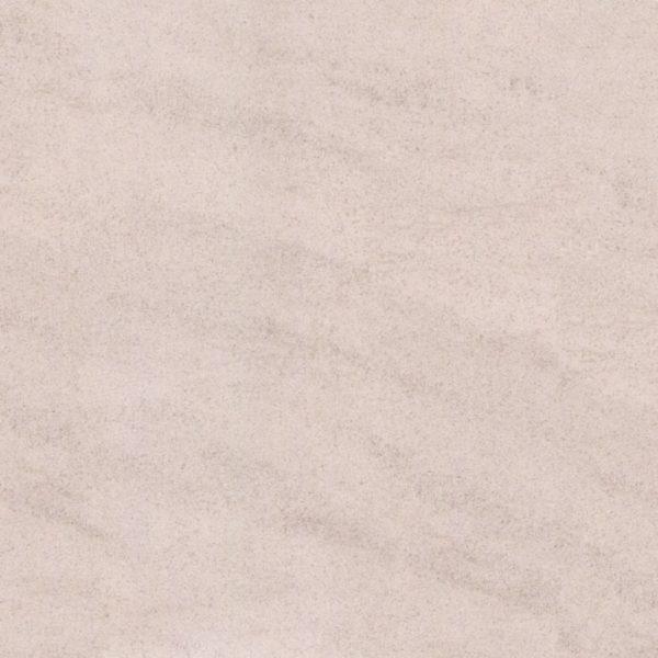 The NFK is a light beige limestone