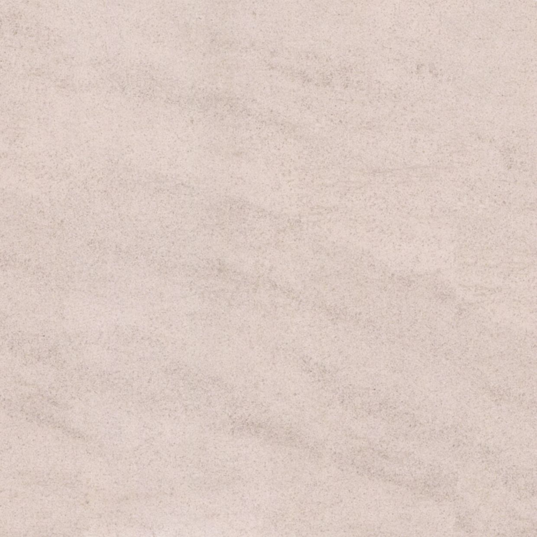 O NFK é um calcário de cor creme a creme clara