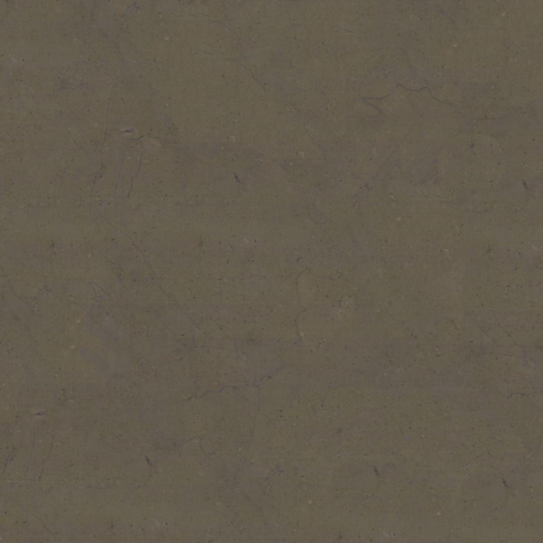 O NGI é um calcário de cor azulada e sem grão. Apresenta ocasionalmente algumas zonas mais escuras e outras mais claras.