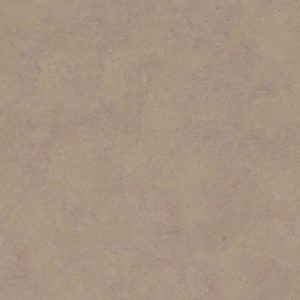 La pierre NGR est une pierre calcaire de couleur rouge rosée et grain fin. Ce calcaire est caractérisé par son fond uniforme de ton rouge et de zones blanchâtres de taille moyenne. C'est une pierre calcaire peu connue mais avec un intérêt croissant sur le marché.