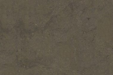 La Pierre NLG C est un calcaire de couleur gris / bleu