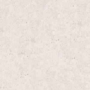 La pierre NMB est une pierre calcaire de couleur beige. C'est une pierre très dure