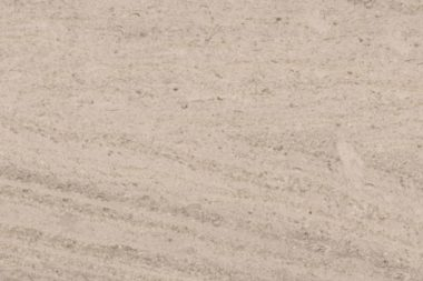 The NMC Cis a beige colored limestone
