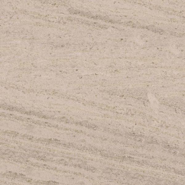 La pierre NMC C est un calcaire de couleur beige