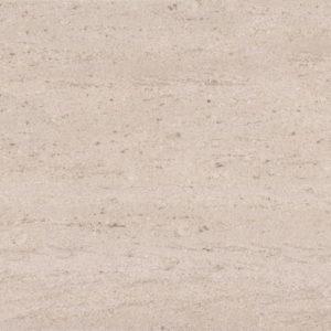 The NMC Dis a beige colored limestone