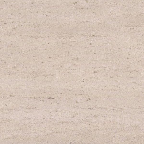 La pierre NMC D est un calcaire de couleur beige