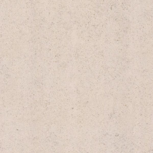 The NMN is a beige colored limestone. It´s a very hard stone