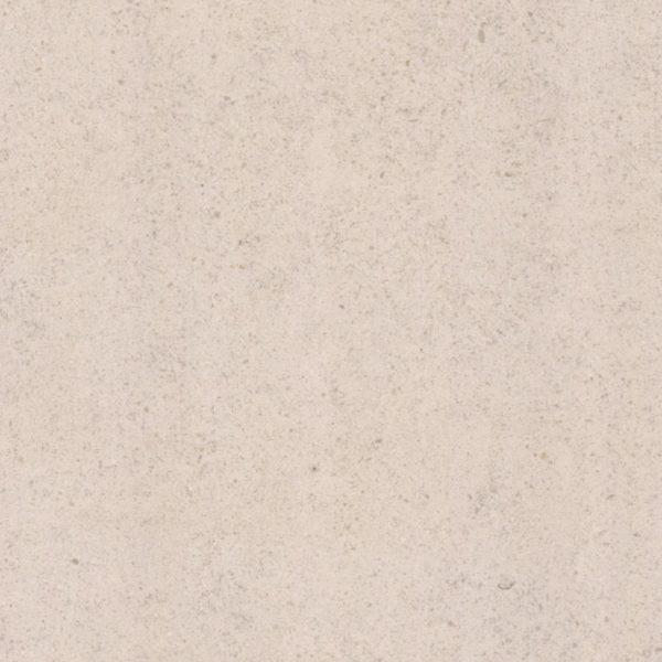 La pierre NMN est une pierre calcaire de couleur beige. C'est une pierre très dure