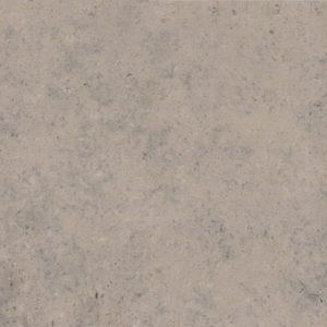 Le NMZ est un calcaire de couleur blanc bleuté.