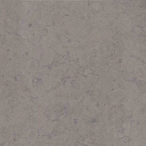 The NPZ is a bluish/grey colored limestone