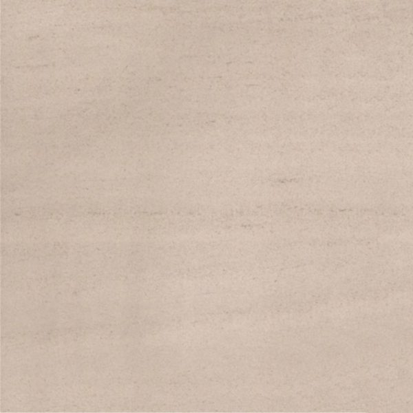 The NRV is a light beige limestone