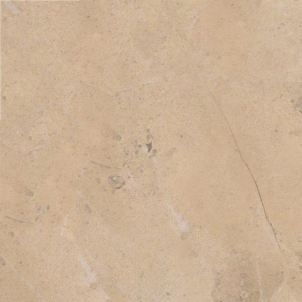 La pierre NTB est un calcaire blanc jaunâtre legerement veinée ou pointillé marron.